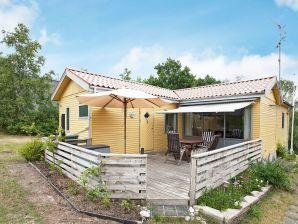 Ferienhaus Ebeltoft, Haus-Nr: 69115