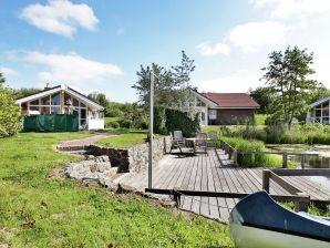 Ferienhaus Otterndorf, Haus-Nr: 26758