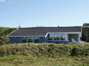 Ferienhaus Løkken, Haus-Nr: 87606