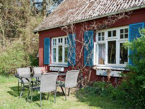 Ferienhaus Braedstrup, Haus-Nr: 67671