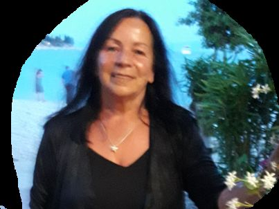 Ihr Gastgeber Ulrike Fäseke