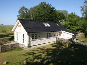 Ferienhaus Holbæk, Haus-Nr: 36610