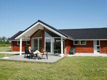 Ferienhaus Brovst Kommune, Haus-Nr: 29971
