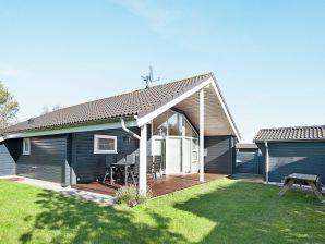 Ferienhaus Juelsminde, Haus-Nr: 56523