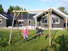 Ferienhaus Blåvand, Haus-Nr: 35534