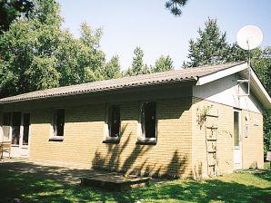 Ferienhaus Hurup Thy, Haus-Nr: 13125