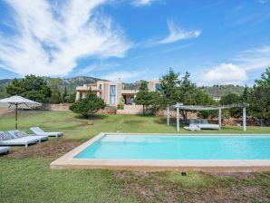 Villa Teresita