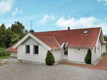 Ferienhaus Blåvand, Haus-Nr: 27682