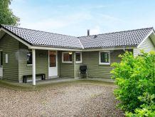 Ferienhaus Ansager, Haus-Nr: 69701