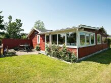 Ferienhaus Juelsminde, Haus-Nr: 67254