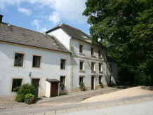 Ferienhaus La Source des Bois