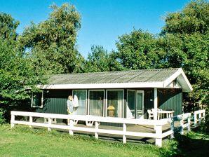Ferienhaus Børkop, Haus-Nr: 72671