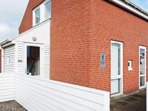 Ferienwohnung Rømø, Haus-Nr: 77053
