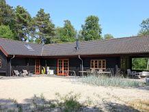 Ferienhaus Sæby, Haus-Nr: 67854