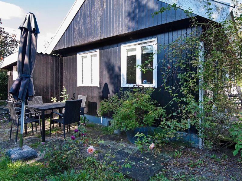 Ferienhaus Sydals, Haus-Nr: 70833