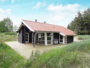 Ferienhaus Skagen, Haus-Nr: 76423