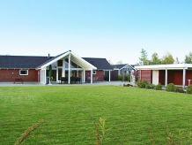 Ferienhaus Idestrup Sogn, Haus-Nr: 69314