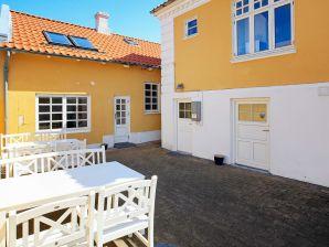 Ferienwohnung Skagen, Haus-Nr: 93078