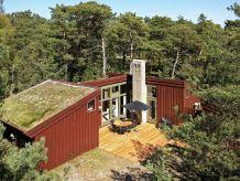 Ferienhaus Nexø, Haus-Nr: 87713
