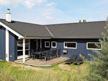 Ferienhaus GROßENBRODE/FEHMARNSUND, Haus-Nr: 37621