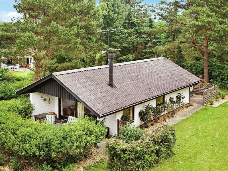 Ferienhaus Asnæs, Haus-Nr: 74982