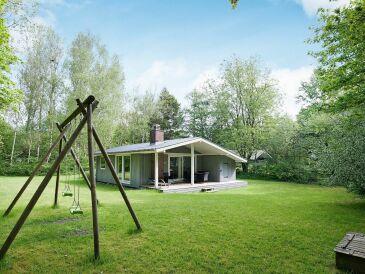 Ferienhaus Toftlund, Haus-Nr: 36256