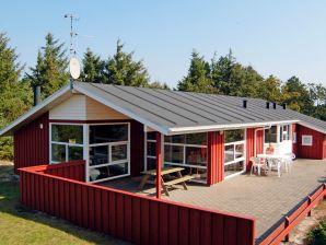 Ferienhaus Henne, Haus-Nr: 29328