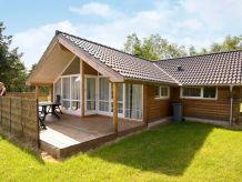 Ferienhaus Rødby, Haus-Nr: 28641