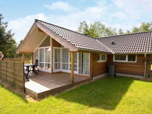 Ferienhaus Rødby Sogn, Haus-Nr: 28641