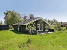 Ferienhaus Gilleleje, Haus-Nr: 25046