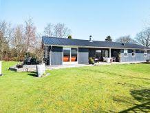 Ferienhaus Odder, Haus-Nr: 65673