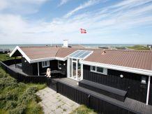 Ferienhaus Lønstrup, Haus-Nr: 90824