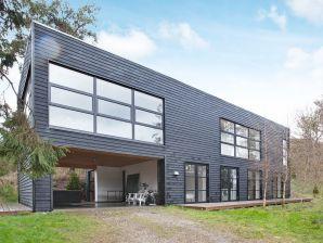 Ferienhaus Ebeltoft, Haus-Nr: 93192