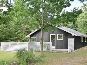 Ferienhaus Oksbøl, Haus-Nr: 68196