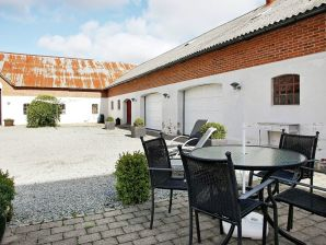 Ferienwohnung Frederikshavn, Haus-Nr: 75223