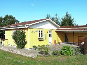 Ferienhaus Hadsund Sogn, Haus-Nr: 56874