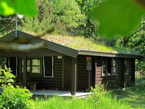 Ferienhaus Læsø, Haus-Nr: 79173