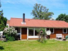 Ferienhaus Stubbekøbing, Haus-Nr: 68923