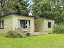 Ferienhaus Jægerspris, Haus-Nr: 33280