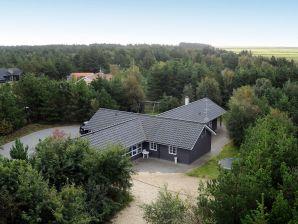 Ferienhaus Rømø, Haus-Nr: 19768