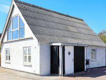 Ferienhaus Vestervig, Haus-Nr: 95715