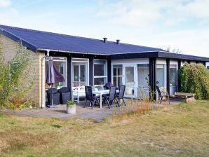 Ferienwohnung Skagen, Haus-Nr: 42601