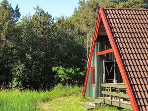 Ferienhaus Læsø, Haus-Nr: 79157