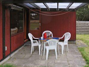 Ferienhaus Væggerløse Sogn, Haus-Nr: 42780