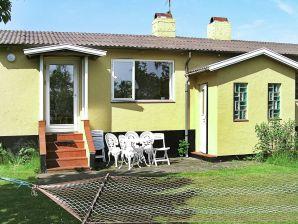 Ferienhaus Allinge, Haus-Nr: 26452