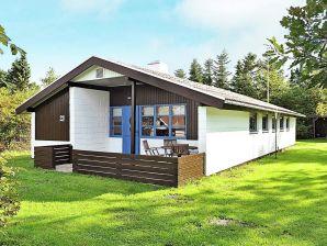 Ferienhaus Ansager, Haus-Nr: 74667