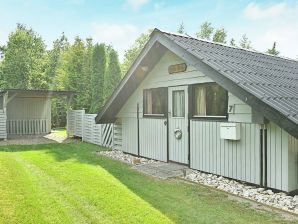 Ferienhaus Ansager, Haus-Nr: 74665
