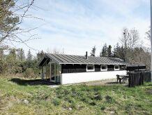 Ferienhaus Aalbæk, Haus-Nr: 26427