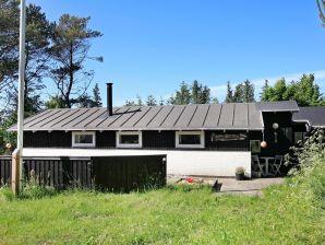 Ferienhaus Ålbæk, Haus-Nr: 26427