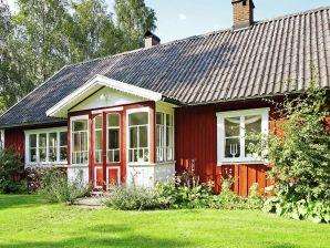 Ferienhaus Hyltebruk / Hyltebruk, Haus-Nr: 56508